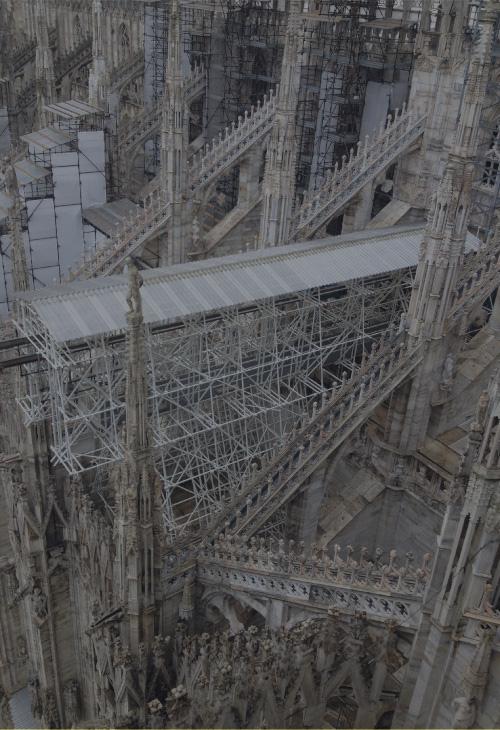 Cantieristica edile